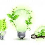 как да пестим пари от потреблението на енергия в дома