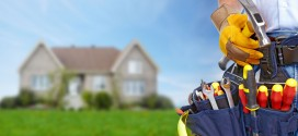 5 незаменими услуги при ремонт