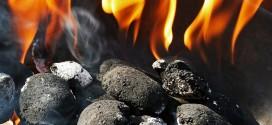 Екобрикети или въглища — какво да изберем?