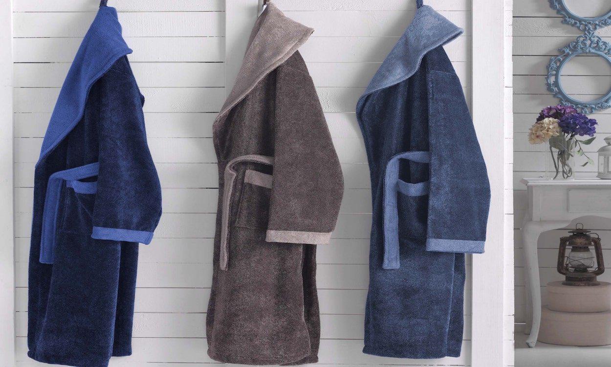 Покупка на халати онлайн