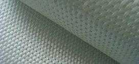 Стъклотекстилни тапети – практична иновация, или излишен лукс?