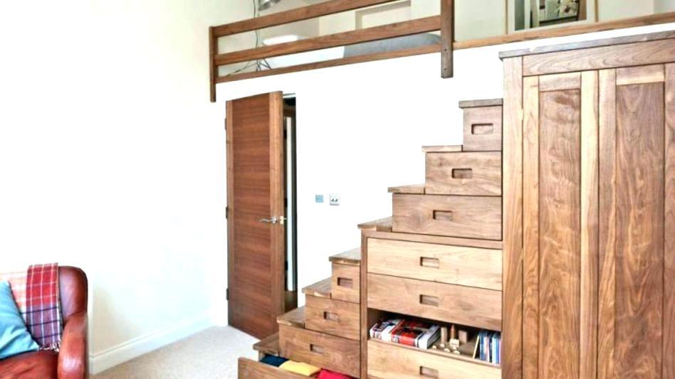 Детска спалня