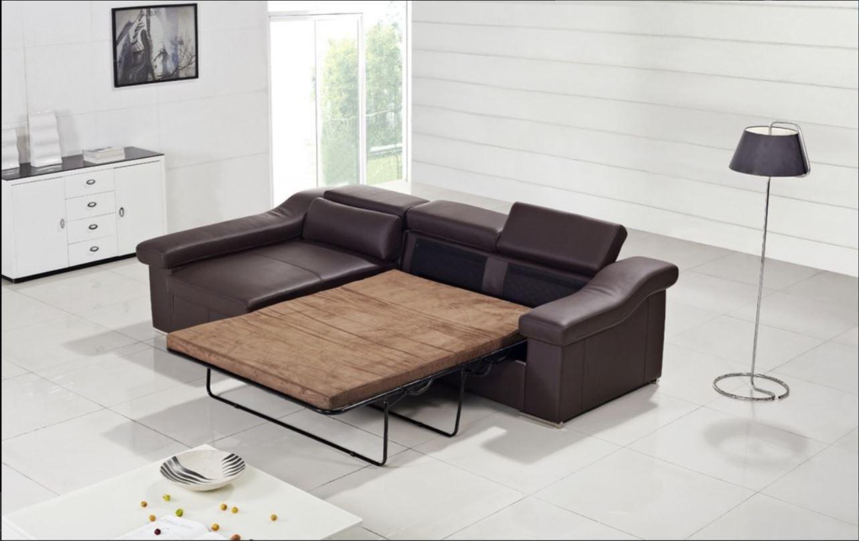 диван за сън