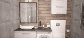 5 грешки при избора на плочки за малката баня
