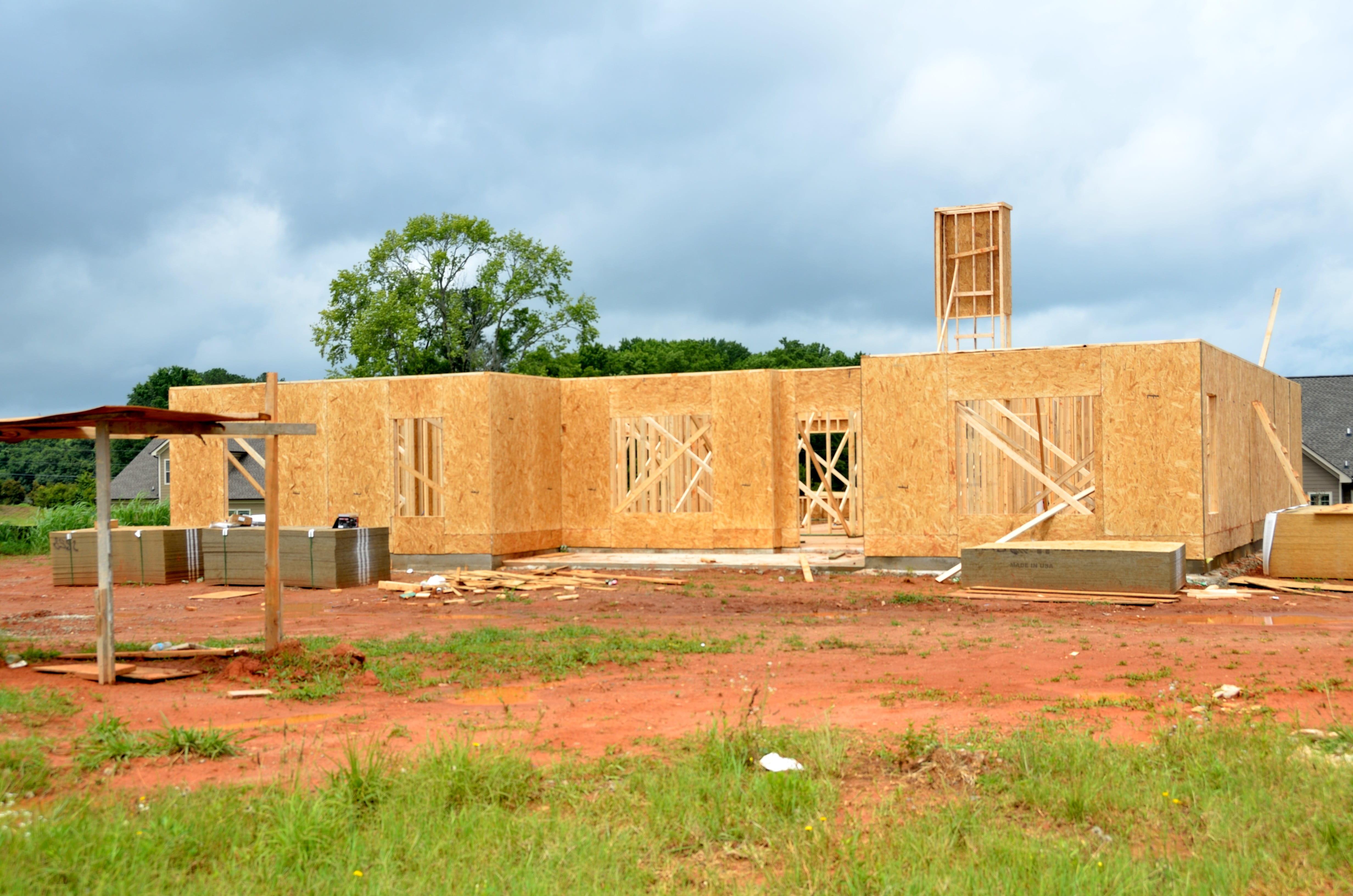 Дизайн на сглобяема къща (4)