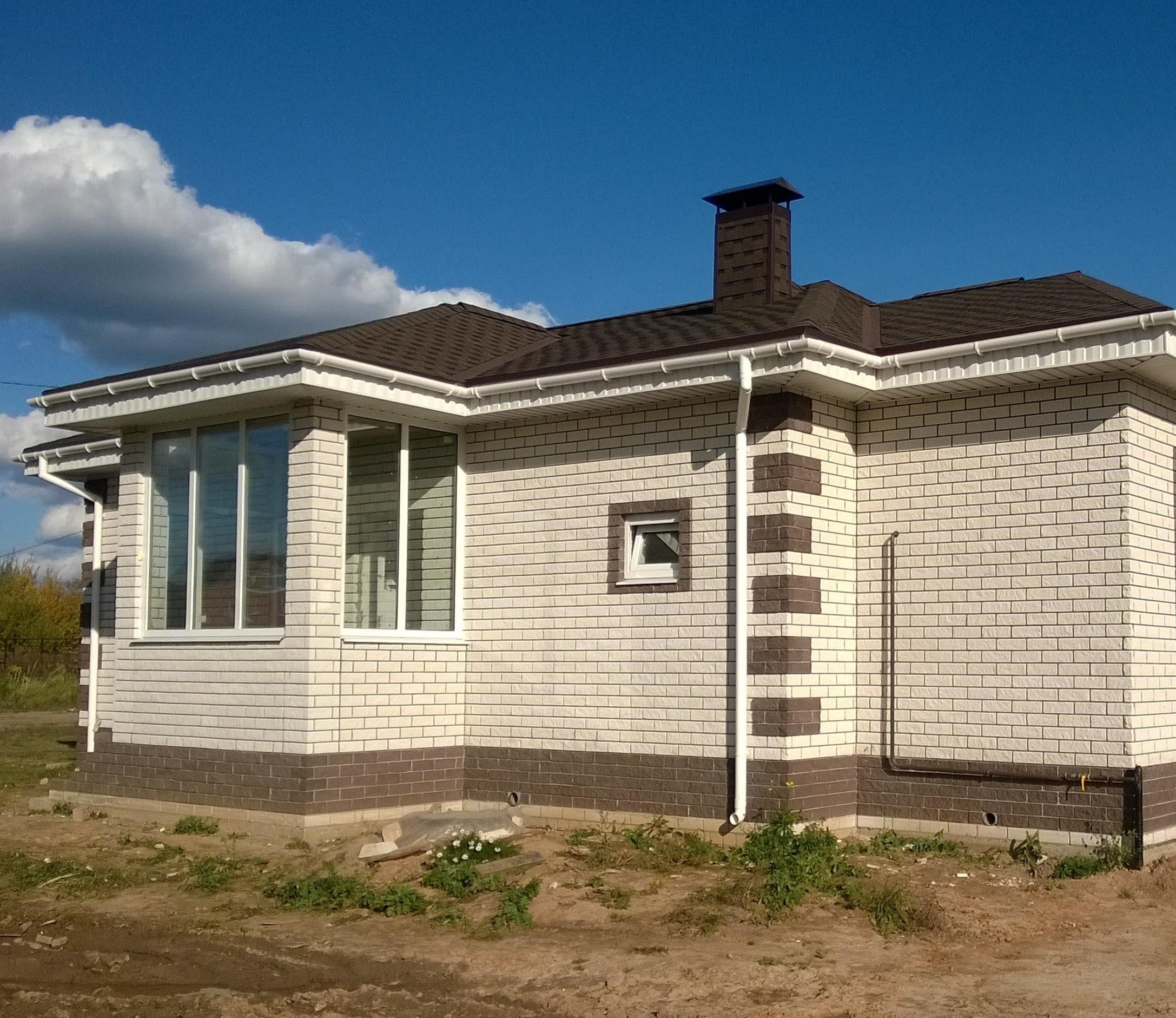 Дизайн на сглобяема къща (6)