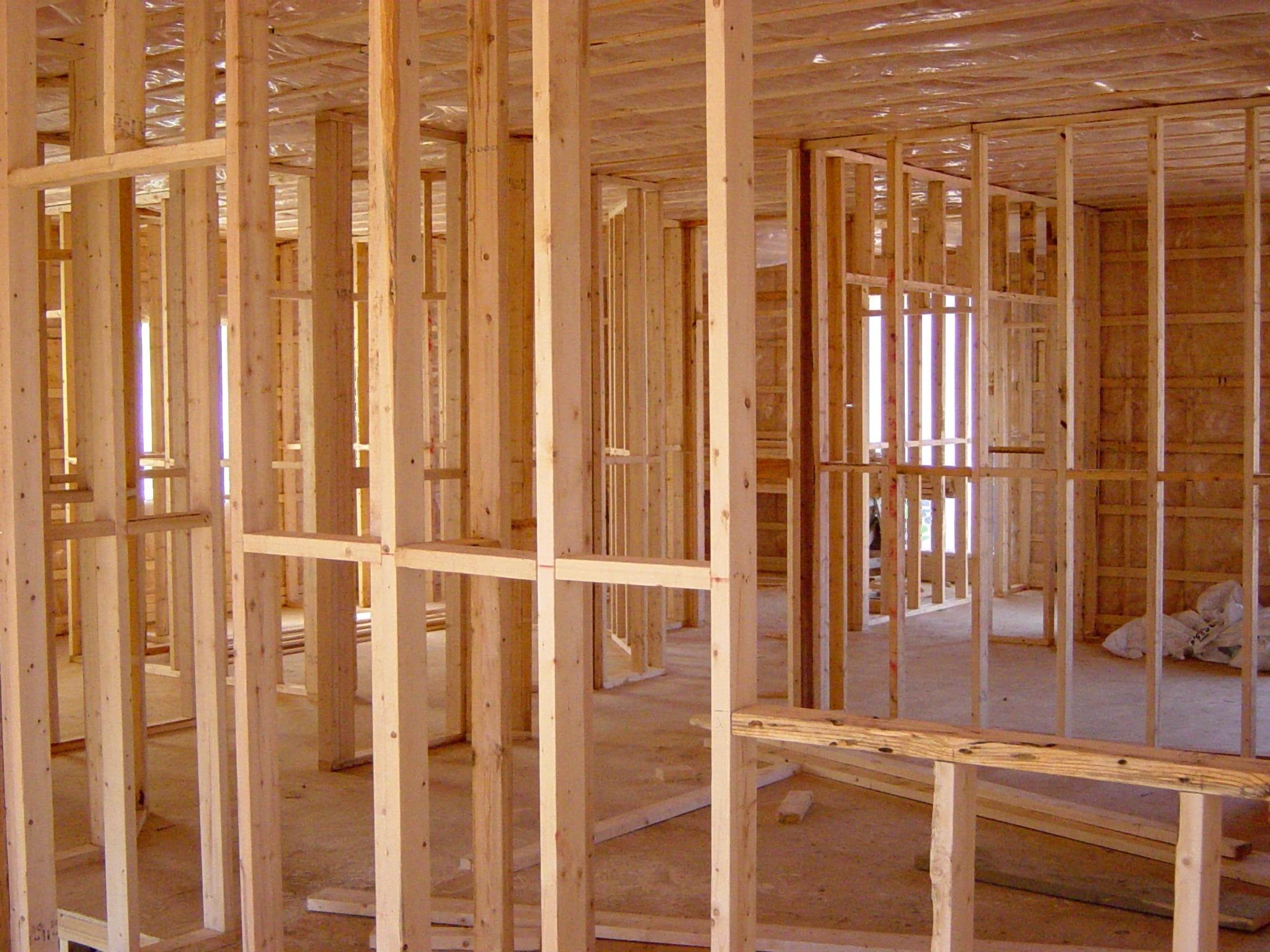 Дизайн на сглобяема къща (7)