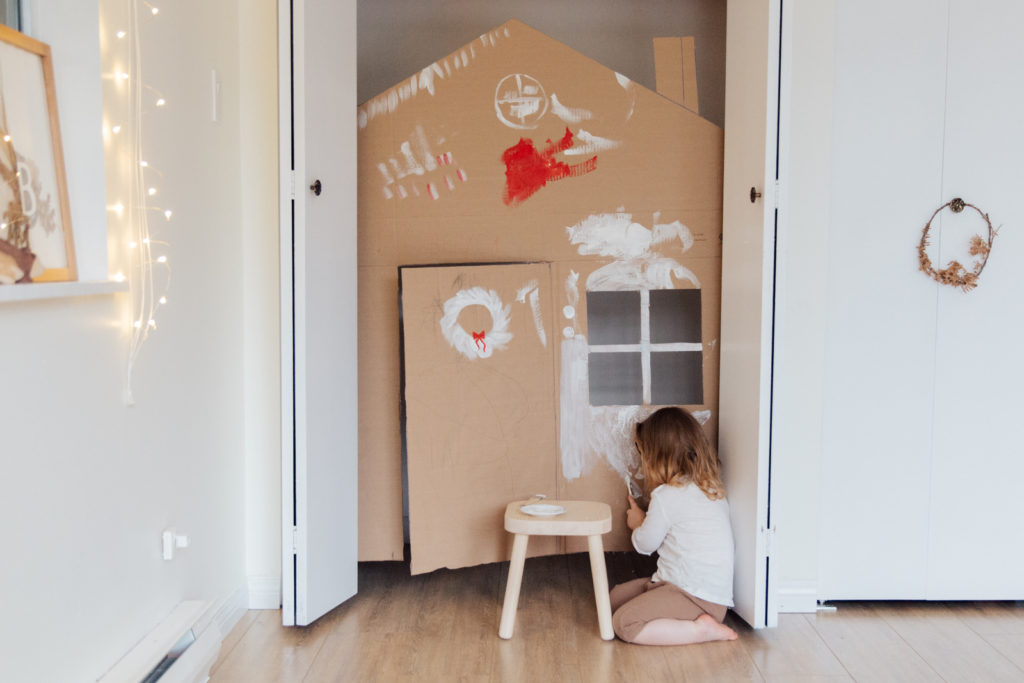 решения за детската стая и коридора (1)