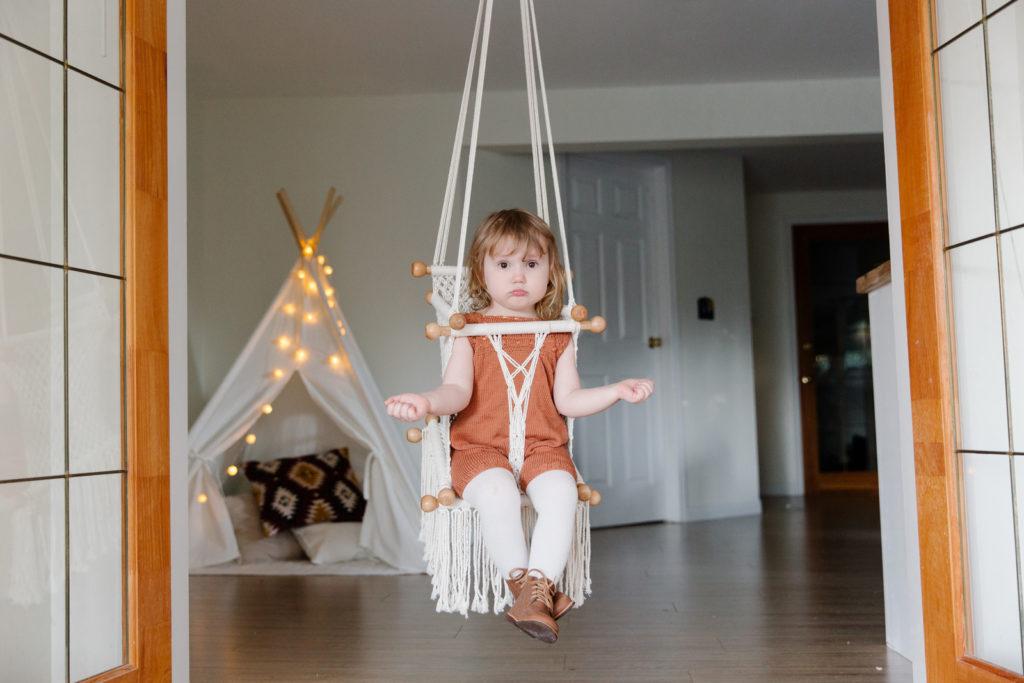 решения за детската стая и коридора (2)