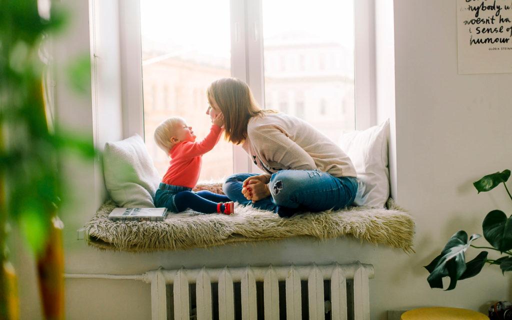 решения за детската стая и коридора (7)